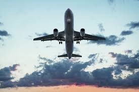 "Operator calls for Bahamian aviation sector ""overhaul"""