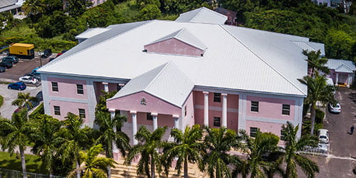 Detention centre escapee sentenced to six months in prison