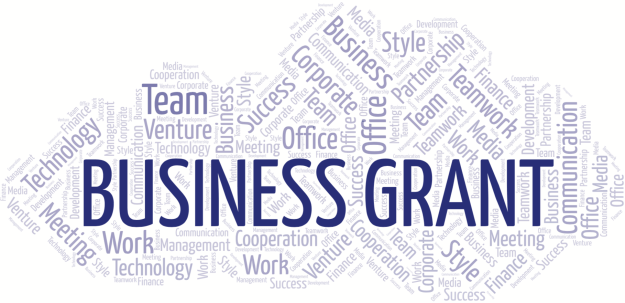"""SBDC to launch """"round two"""" of grant programme next week"""