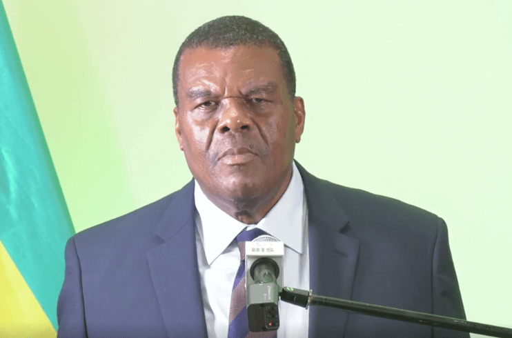 Athletes still expected to receive subvention for 2021 season