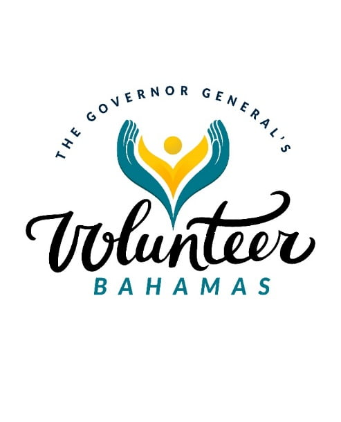 Governor General's Volunteer Bahamas set for official launch