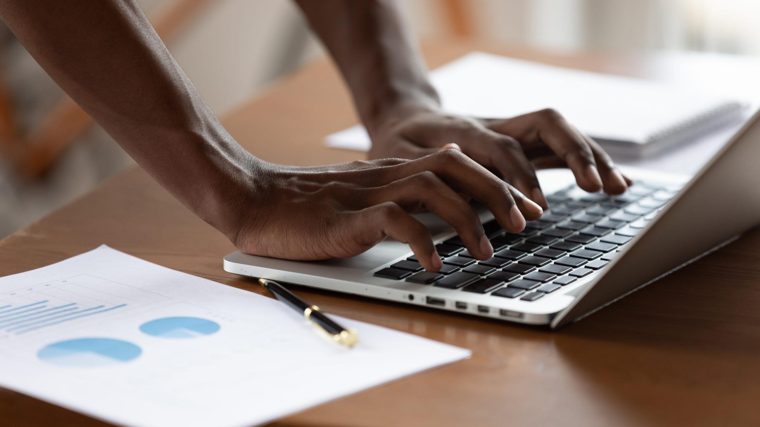 Nearly 18K companies meet substance reporting deadline so far
