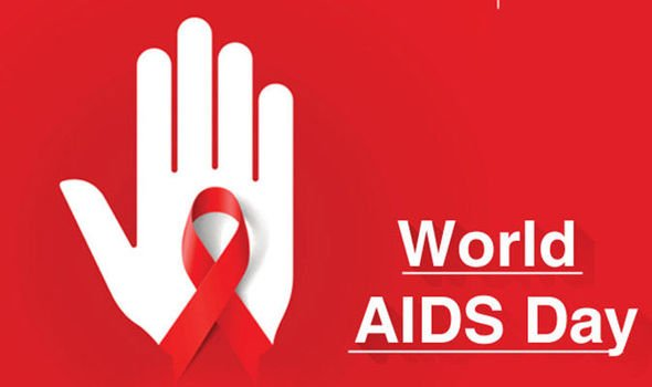 Govt calls for solidarity on 32nd World AIDS Day