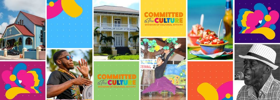 Nat'l Cultural Heritage Month 2020 launched