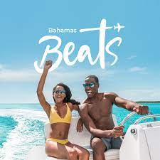 34 approvals under BEATS program to-date