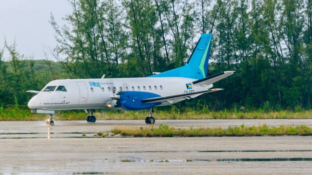 Letters to the Editor: What about the suffering Sky Bahamas employees?