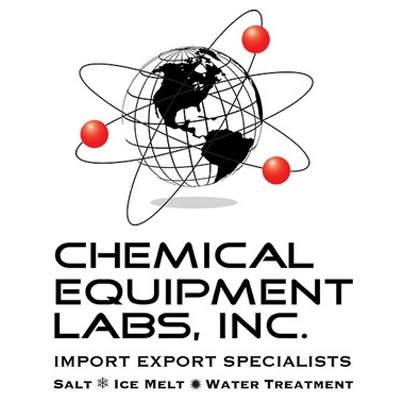 Chemical Equipment Labs - EWQA