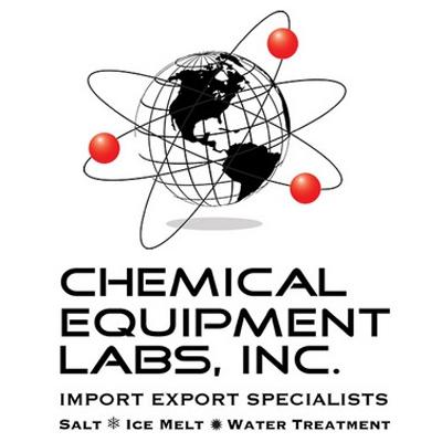 Chemical Equipment Labs - EWQA