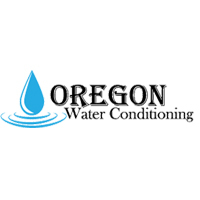 Oregon Water Conditioning in Lancaster PA