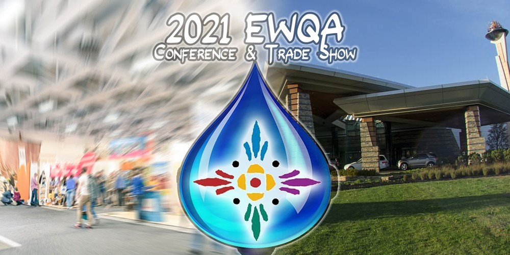 2021 Conference & Trade Show