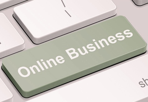 Online business in Bangladesh