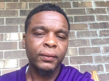 Man involved in officer-involved shooting in Lafayette has died
