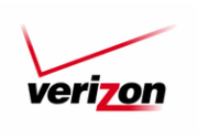 Verizon to Sell BlackBerry Curve 9310 for $50 After Rebate