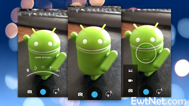 The Best Camera Apps for Android