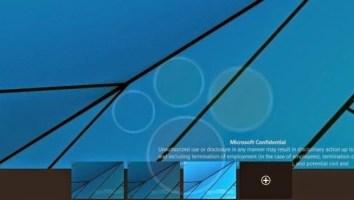 Huawei E303 Firmware Software Update 21 157 31 00 850