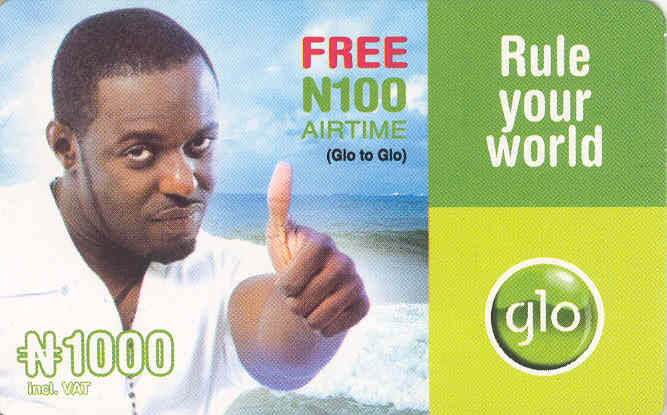 Glo Data Plans and Subscription Codes – Full List for Monthly, Weekly, Daily & Campus Data Plans