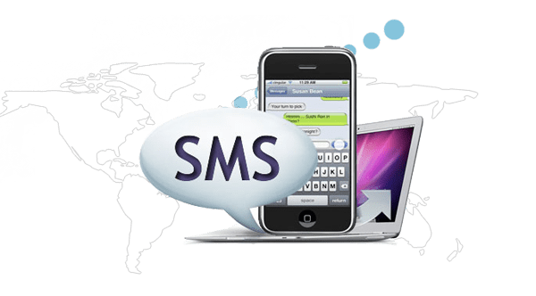 Why growing businesses MUST embrace SMS Text Marketing – Especially in 2015