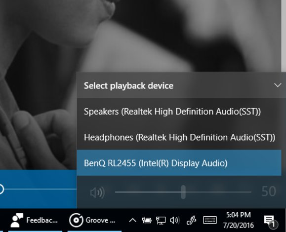 windows-10-audio-source-switching