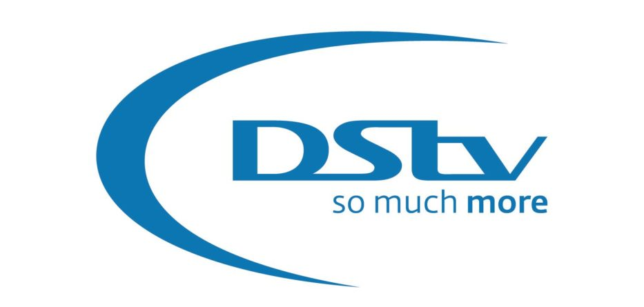 How to Connect your DSTV Decoder to your Android Device