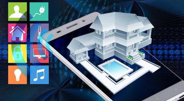 Best smart home Gadgets under $70.