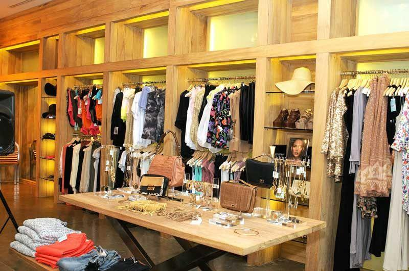 Cheap Shopping Destinations in Istanbul