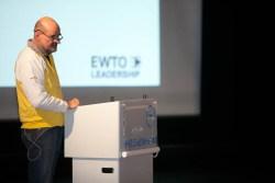 Unsere EWTO-Schule bietet gemeinsam mit der EWTO im Rahmen des Leadership-Konzeptes eine umfassende WingTsun- Ausbildung an.