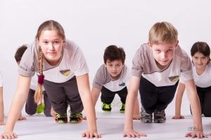 kids training.thumb medium