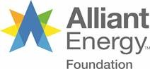Alliant Energy lgo