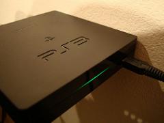 torne トルネ便利。増設USB HDDにさくさく録画。