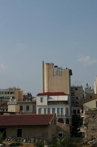 Athena 2 アテネ 2