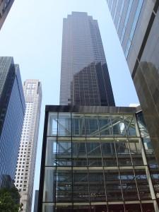 NY05: MoMA (Museum of Modern Art)