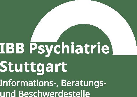 Selbsthilfler*Innen IBB-Stelle Stuttgart