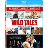 wild tales box