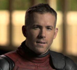 Ryan Reynolds Deadpool Interview