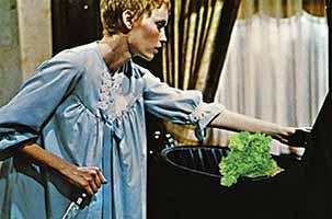 Misty Harris Pop Culture Decoder Why I hate cilantro