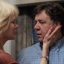 Boy Erased Nicole Kidman Russell Crowe Boy Erased Movie