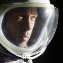 Brad Pitt Ad Astra movie James Gray