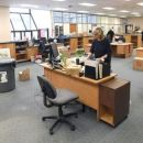 Prince George Citizen offices move