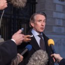 Greed Steve Coogan movie winter bottom