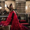 Cruella Emma Stone Movie Review