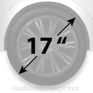 17 Zoll