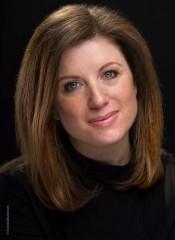 Tracey Duke