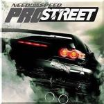 Need for Speed ProStreet: читы, коды и секреты