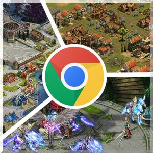 Лучшие бесплатные браузерные игры онлайн в 2019