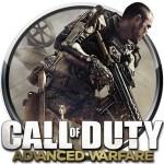 Call of Duty Advanced Warfare – прохождение (читы, коды, хитрости, подсказки)