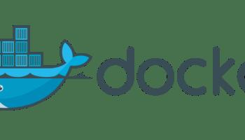 Install Docker Compose on Ubuntu 16 04 - Exabig