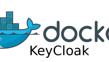 Setup Keycloak with backend Mysql Docker Container - Exabig