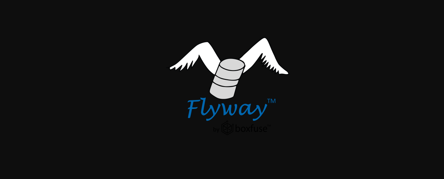 Flyway: Database Versioning