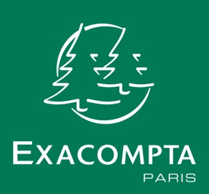Exacompta Photo Albums/Collections Catalogue
