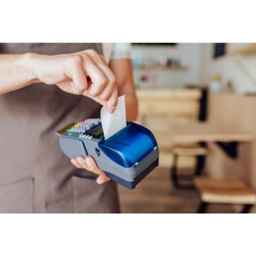 Changes in BPA regulations